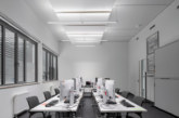 LEDVANCE | Intelligent lighting for maximum flexibility