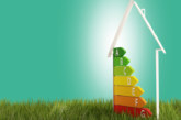 """Going green will pay dividends"" 