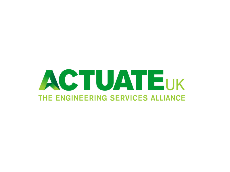 New engineering services alliance Actuate UK to champion change and collaboration