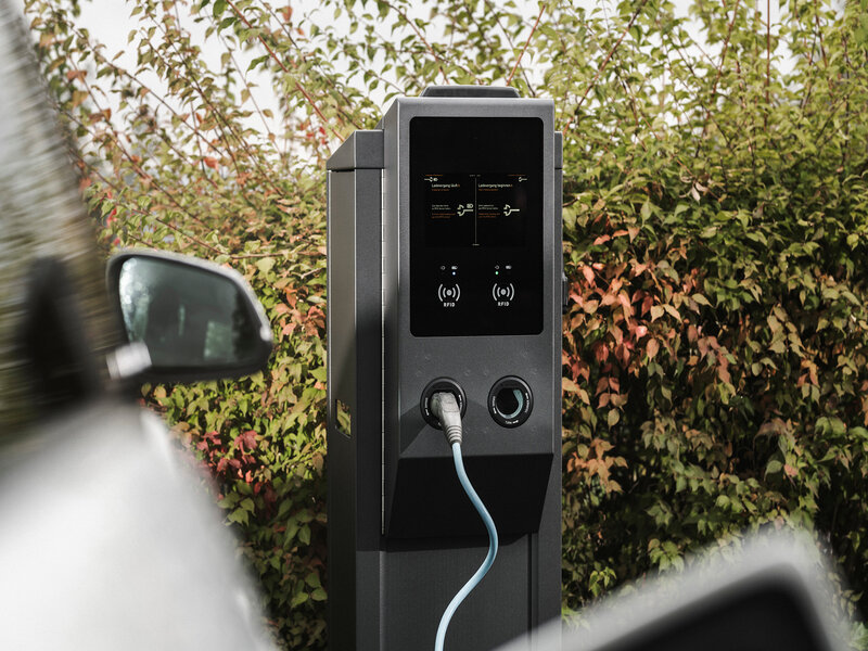 As electric vehicle sales grow, so to does the requirement for robust charging enclosures | Spelsberg