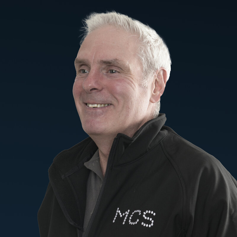 MCS launches free Scheme Support service