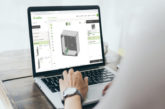 New configurator increases control and speed of specification for industrial enclosures | Spelsberg UK