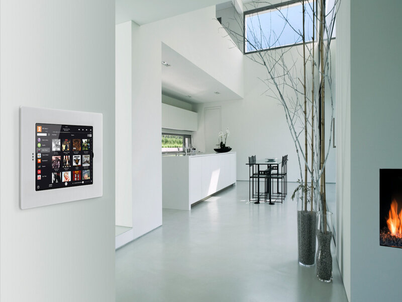 Systemline introduces smart and affordable integrated audio systems for homes and properties