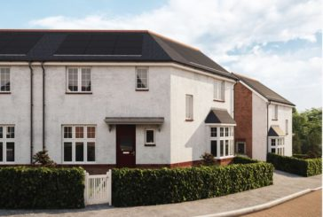 Case Study - Photon Energy installs state-of-the-art tech at housing development in Cardiff