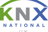 Opening the door to a smarter future | KNX