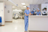 LEDVANCE lights the way in healthcare UV-C solutions