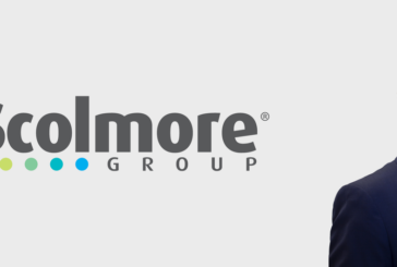 Scolmore promotes Jim Hutchison to Group Commercial Director, continues on expansion trail