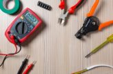 The five most common assumptions about electricians - but how true are they? | ERF