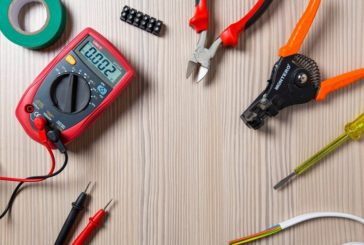 The five most common assumptions about electricians - but how true are they?   ERF