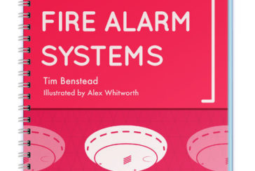 Practical Guide to Grade D Fire Detection and Fire Alarm Systems - available at Docs-Store