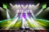 Signify boosts fan experience in major European football stadiums
