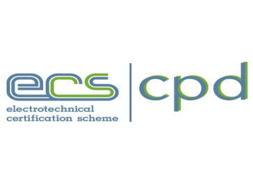 ECS launches new CPD digital system