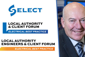 SELECT widens its influence among key stakeholders with substantial expansion of Local Authority Forum