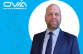 New Ovia Lighting division launched in Ireland