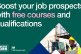 Funding available for industry Level 3 qualifications | The Electrotechnical Skills Partnership
