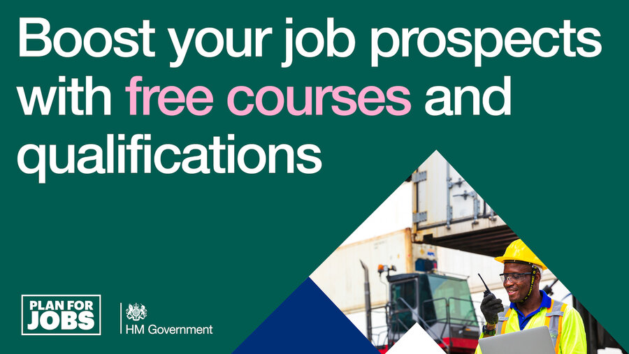 Funding available for industry Level 3 qualifications   The Electrotechnical Skills Partnership