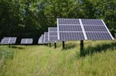 New storage battery courses go live to power green revolution| AceOn