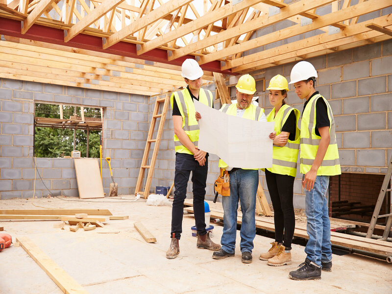 JTL calls for employers to hire new trainees and benefit from a £1,000 grant