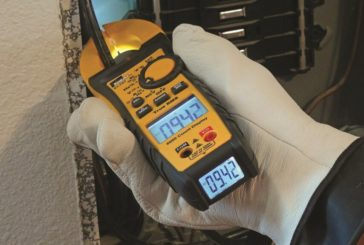 Ideal Industries launches new test and measurement range
