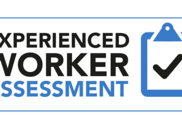 New assessment to accredit experienced fire industry workers   National Electrical Training