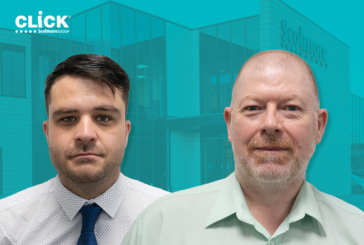 Scolmore expands technical support team
