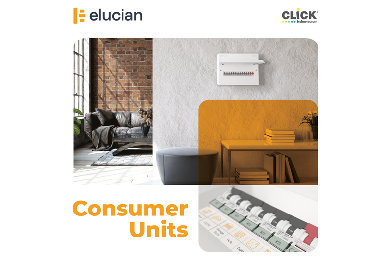 Potential changes affecting circuit protection   Scolmore Group