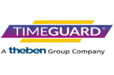 Win! Get Your Hands On Timeguard Weathersafe Vision Sockets