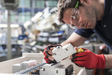 Does your facility's electrical system match up to regulatory compliance?   Schneider
