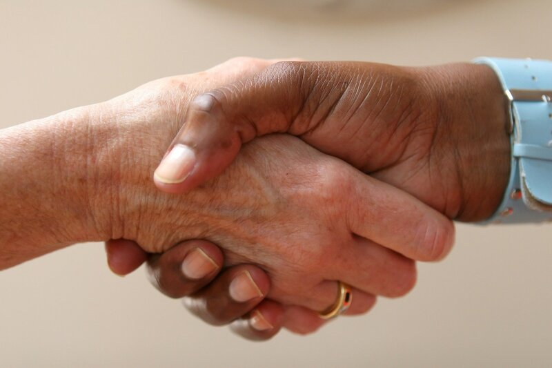 JIB highlights importance of early workplace conflict resolution