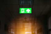 Emergency lighting: why battery will get you everywhere | NVC Lighting