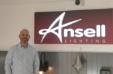 Ansell Lighting invests in Ireland