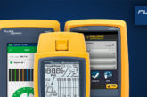 Fluke's cable tester trade-in offer readies customers for Power over Ethernet