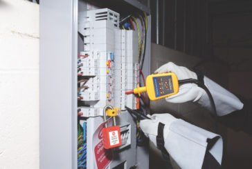 Staying ALIVE - five steps to simplify safe working around electricity | Martindale Electric