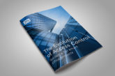 All new 2N white paper on intelligent access control
